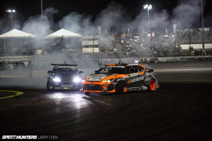 larry_chen_speedhunters_formula_drift_irwindale_driver_blog-25