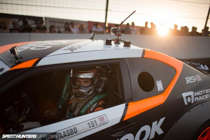 larry_chen_speedhunters_formula_drift_irwindale_driver_blog-27