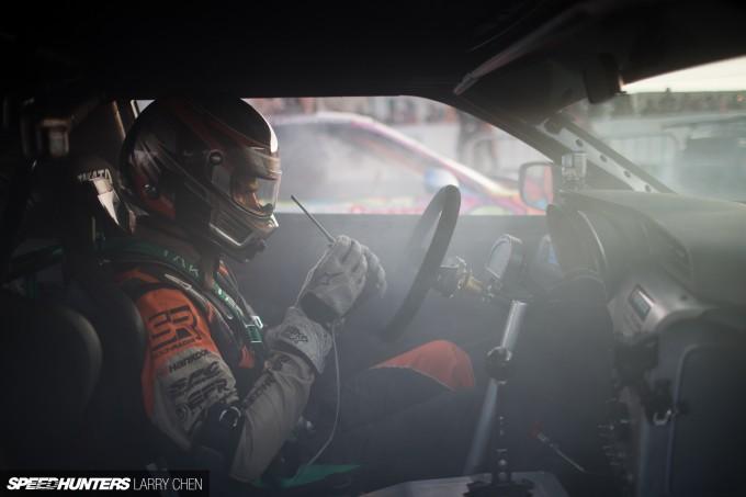 larry_chen_speedhunters_formula_drift_irwindale_driver_blog-28