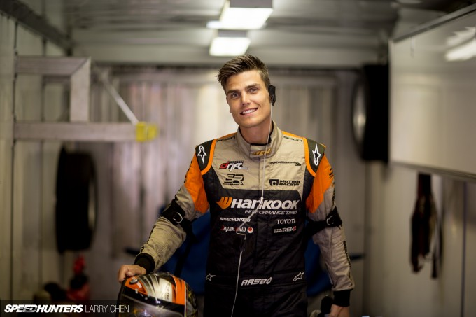 larry_chen_speedhunters_formula_drift_irwindale_driver_blog-3