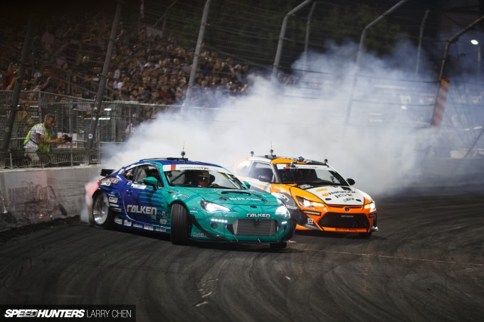 larry_chen_speedhunters_formula_drift_irwindale_driver_blog-31