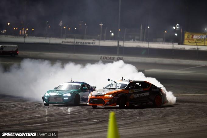 larry_chen_speedhunters_formula_drift_irwindale_driver_blog-32