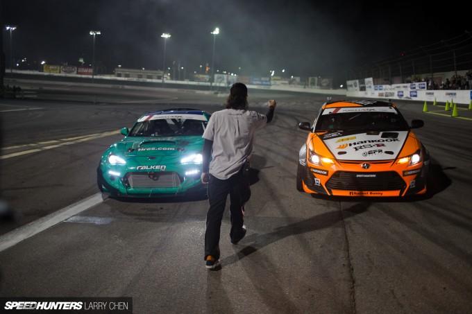 larry_chen_speedhunters_formula_drift_irwindale_driver_blog-33
