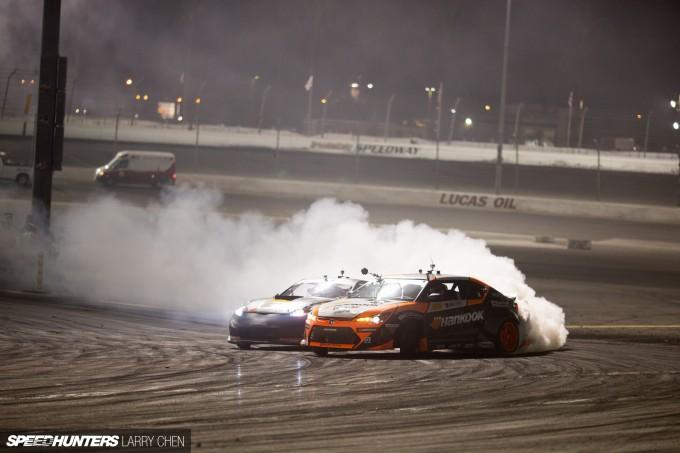 larry_chen_speedhunters_formula_drift_irwindale_driver_blog-38