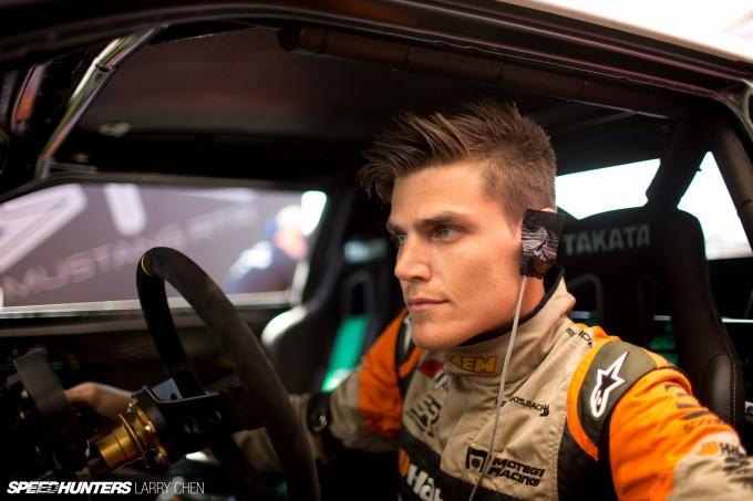 larry_chen_speedhunters_formula_drift_irwindale_driver_blog-4