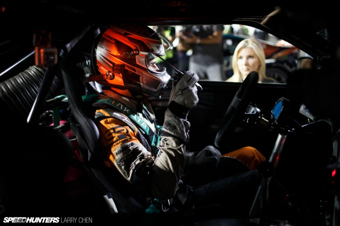 larry_chen_speedhunters_formula_drift_irwindale_driver_blog-41