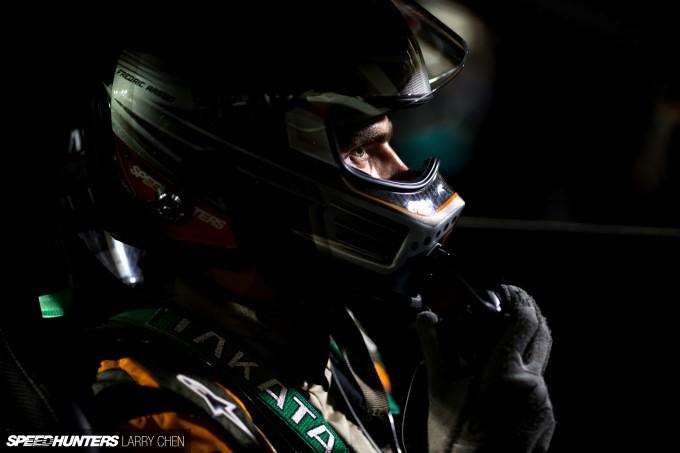 larry_chen_speedhunters_formula_drift_irwindale_driver_blog-42