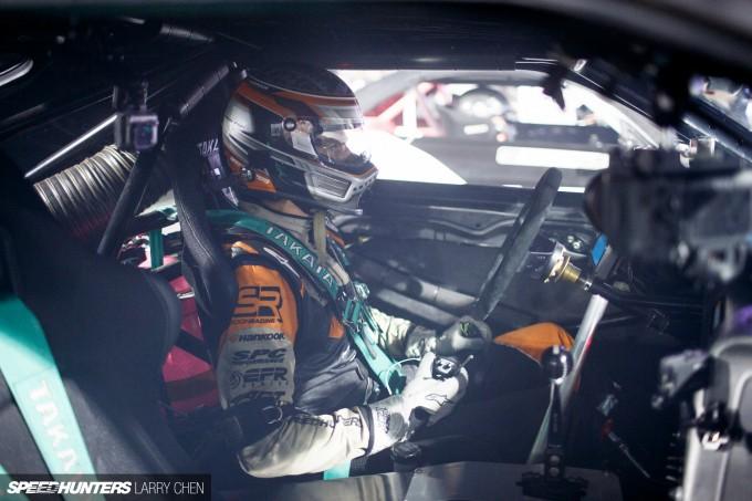 larry_chen_speedhunters_formula_drift_irwindale_driver_blog-46