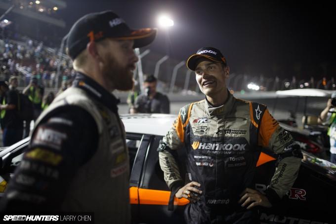 larry_chen_speedhunters_formula_drift_irwindale_driver_blog-47