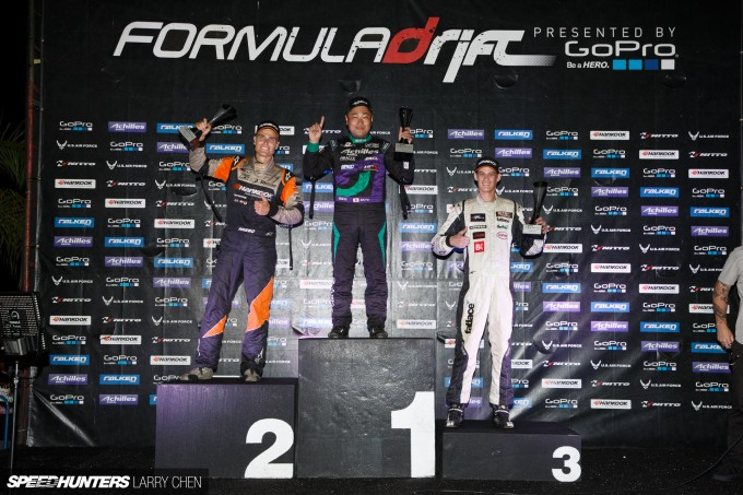 larry_chen_speedhunters_formula_drift_irwindale_driver_blog-48