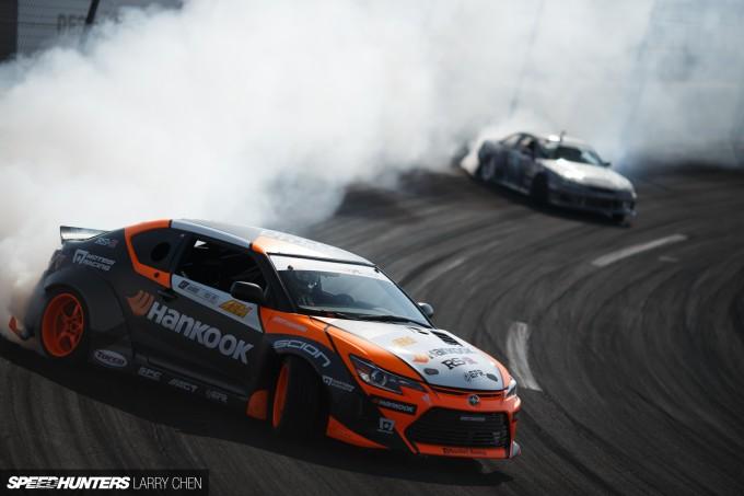 larry_chen_speedhunters_formula_drift_irwindale_driver_blog-6