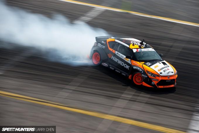 larry_chen_speedhunters_formula_drift_irwindale_driver_blog-9