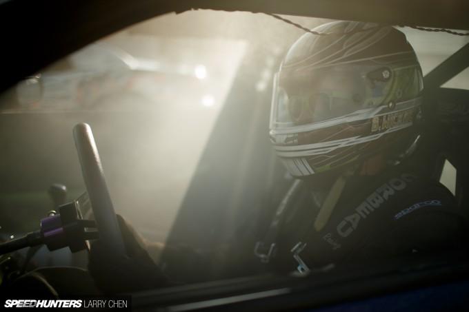 larry_chen_speedhunters_formula_drift_irwindale_14-10