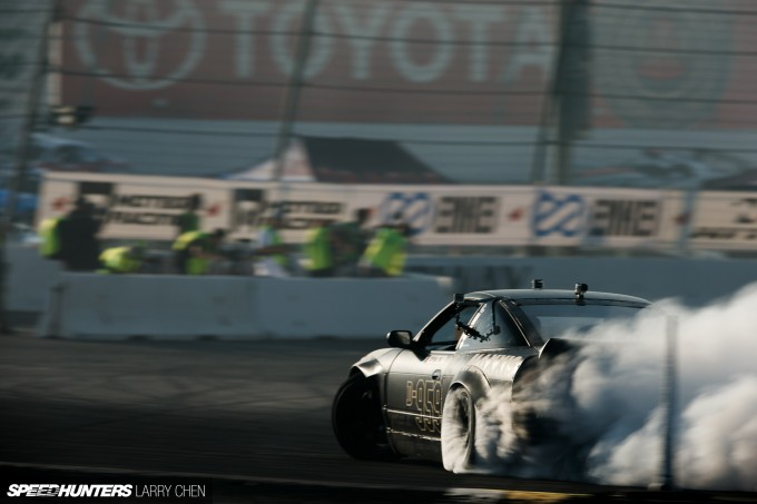 larry_chen_speedhunters_formula_drift_irwindale_14-11