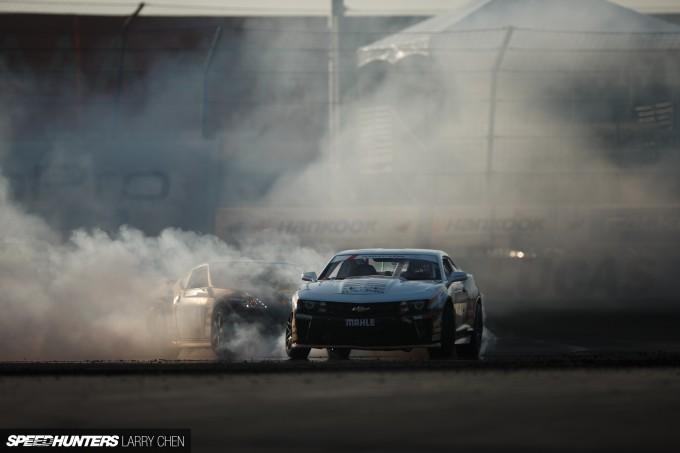 larry_chen_speedhunters_formula_drift_irwindale_14-13