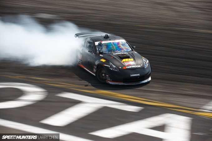 larry_chen_speedhunters_formula_drift_irwindale_14-14