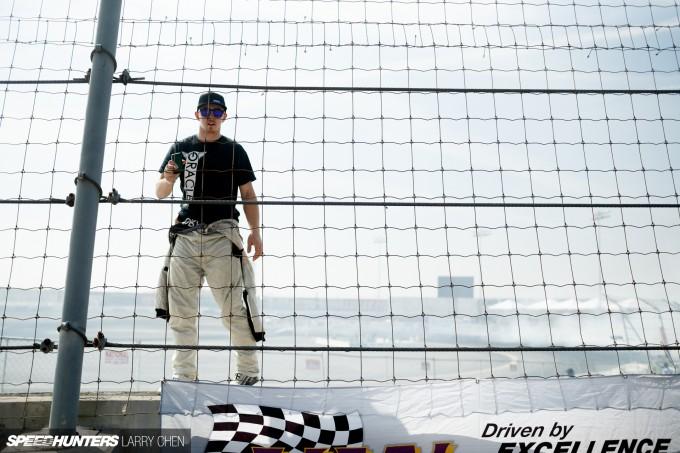 larry_chen_speedhunters_formula_drift_irwindale_14-15