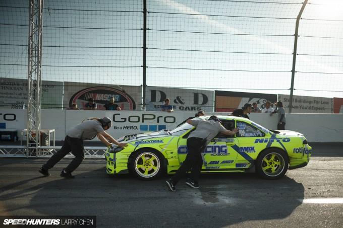 larry_chen_speedhunters_formula_drift_irwindale_14-18