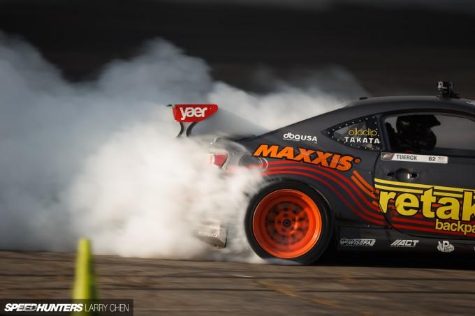 larry_chen_speedhunters_formula_drift_irwindale_14-20