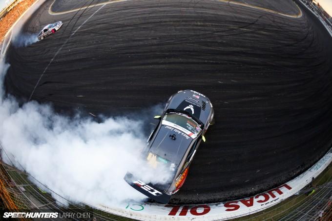 larry_chen_speedhunters_formula_drift_irwindale_14-24