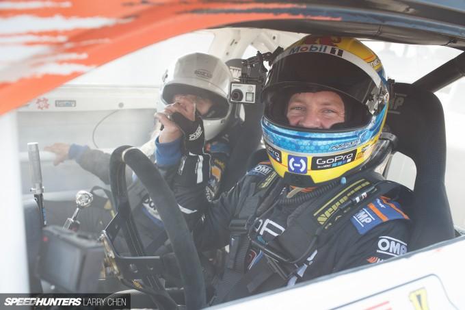 larry_chen_speedhunters_formula_drift_irwindale_14-25