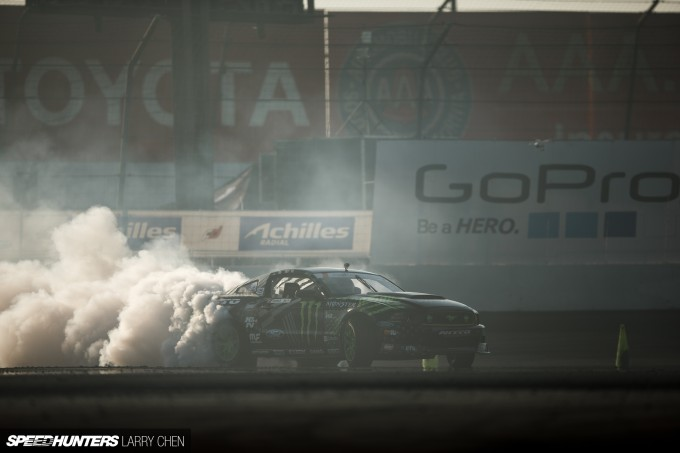 larry_chen_speedhunters_formula_drift_irwindale_14-26