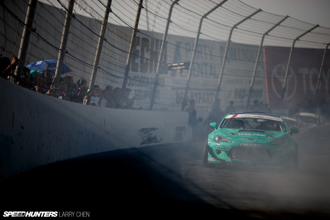 larry_chen_speedhunters_formula_drift_irwindale_14-27
