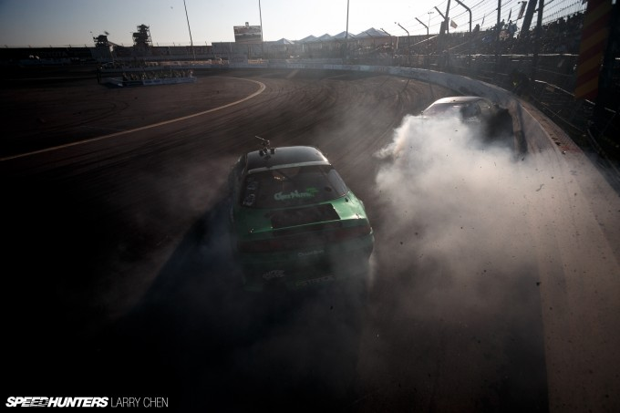 larry_chen_speedhunters_formula_drift_irwindale_14-30