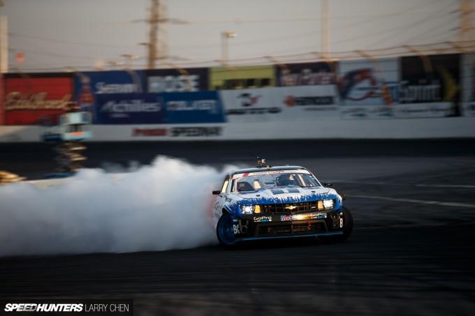 larry_chen_speedhunters_formula_drift_irwindale_14-33