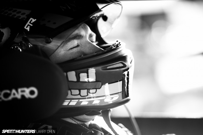 larry_chen_speedhunters_formula_drift_irwindale_14-4