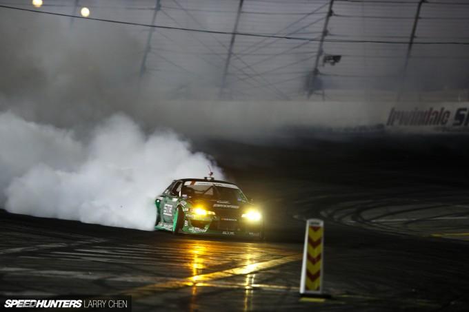larry_chen_speedhunters_formula_drift_irwindale_14-40