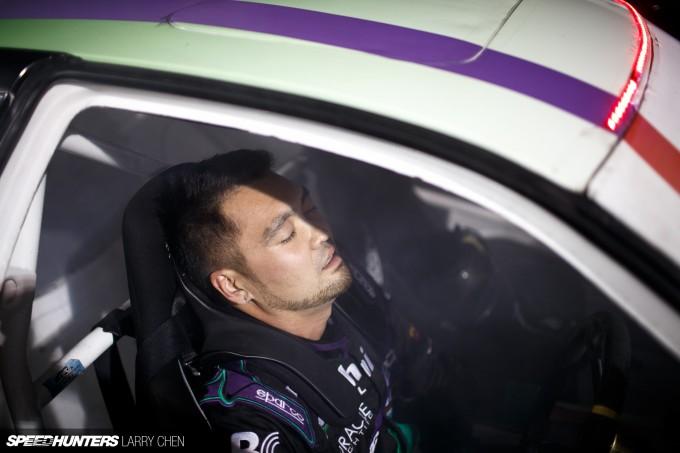 larry_chen_speedhunters_formula_drift_irwindale_14-41