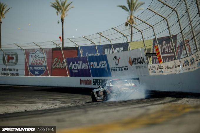 larry_chen_speedhunters_formula_drift_irwindale_14-7