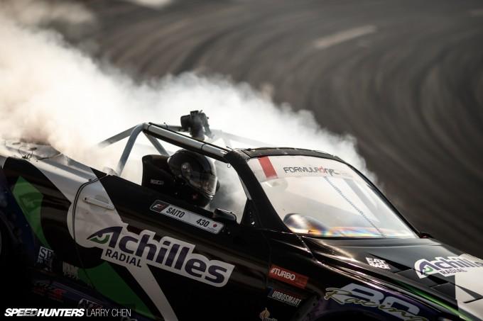 larry_chen_speedhunters_formula_drift_irwindale_14-8