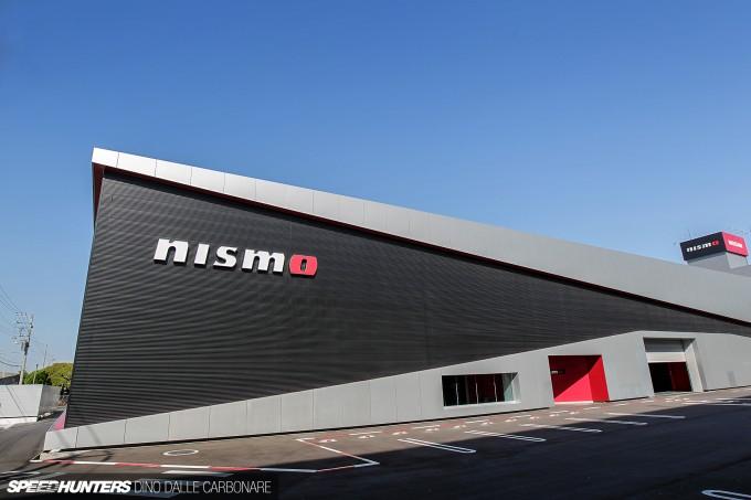 Nismo-HQ-21