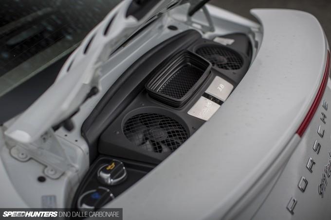 991-Turbo-S-15