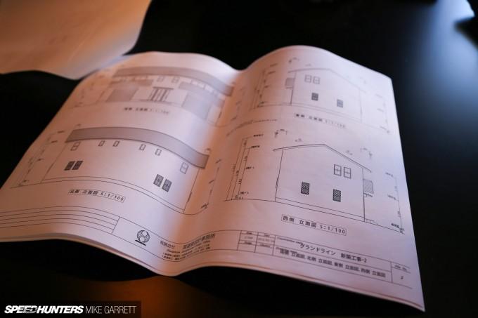 Grand-Line-Works-2 copy