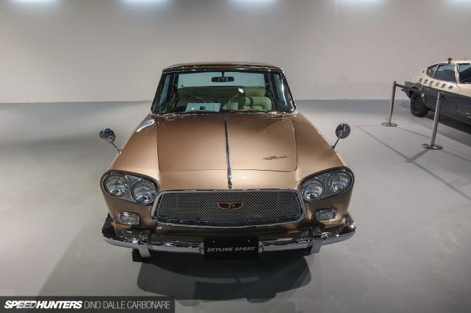 Nissan-DNA-Garage-05