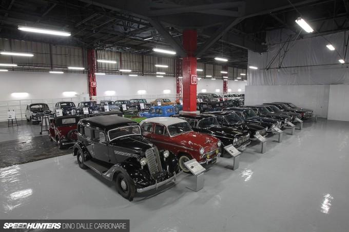 Nissan-DNA-Garage-06