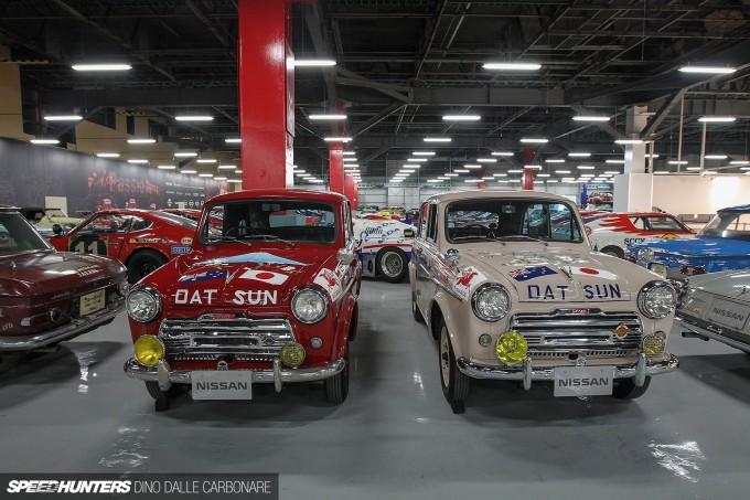 Nissan-DNA-Garage-07