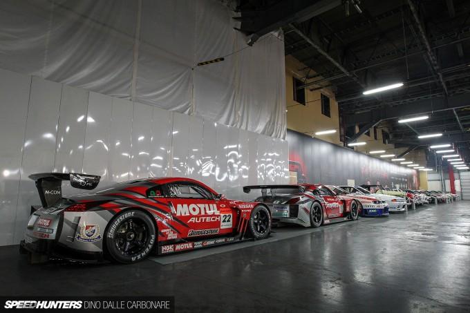 Nissan-DNA-Garage-08