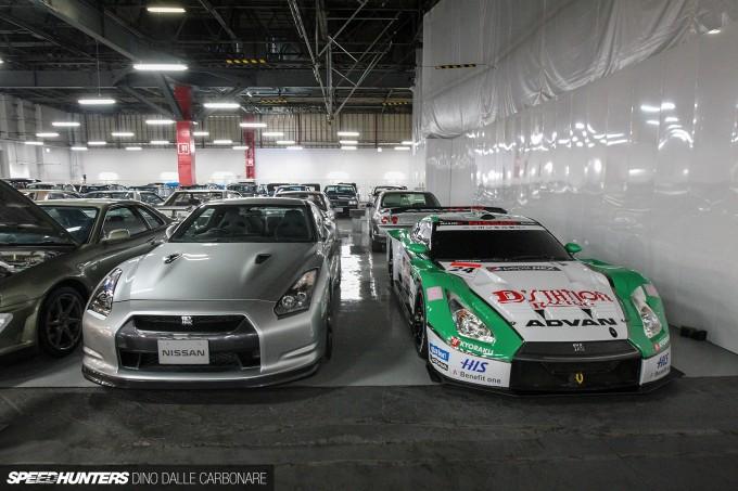 Nissan-DNA-Garage-09