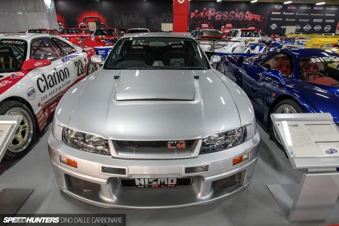 Nissan-DNA-Garage-12