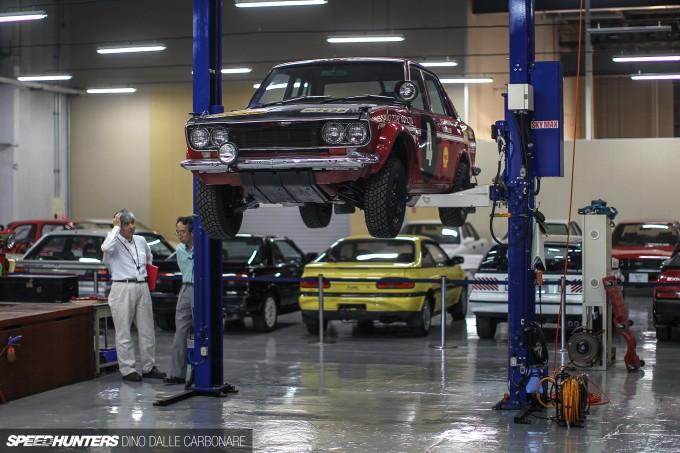 Nissan-DNA-Garage-14