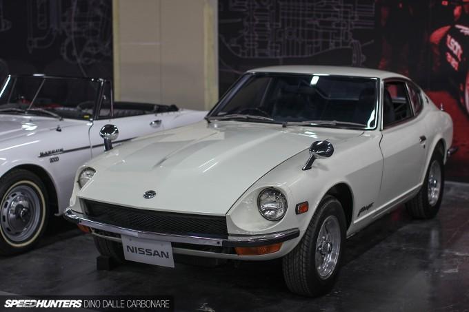 Nissan-DNA-Garage-25