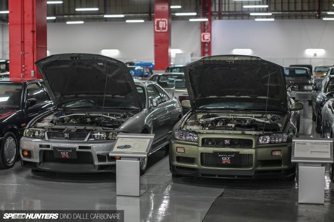 Nissan-DNA-Garage-27