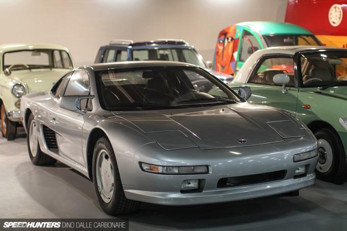 Nissan-DNA-Garage-31