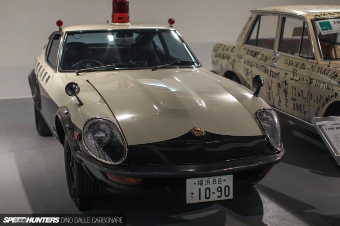 Nissan-DNA-Garage-32