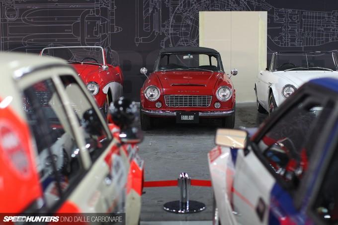 Nissan-DNA-Garage-39