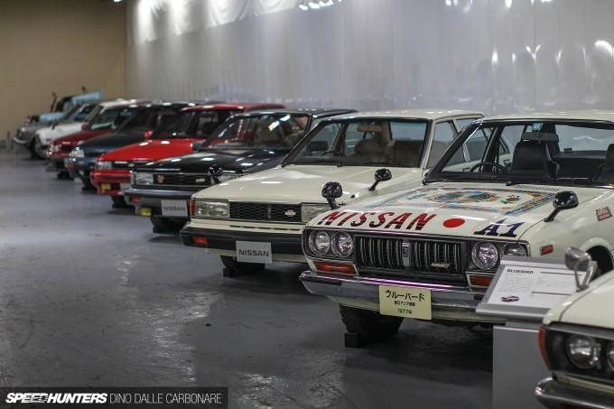 Nissan-DNA-Garage-46